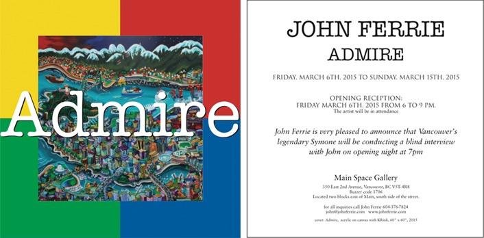 invite-admire